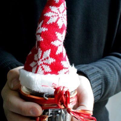 La Tisana di Natale
