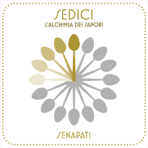 Logo Sedici_puntata Senapati